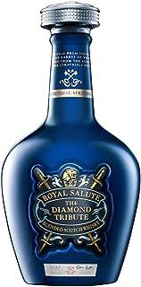 Chivas Royal Salute Diamond Tribute Gp 1 x 0.7 l