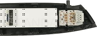 Standard Motor Products DWS-1288 Power Window Switch