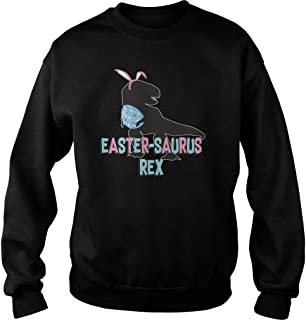 Best merry easter sweater Reviews