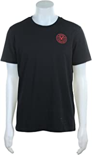 Mens X Daily Paper Tee