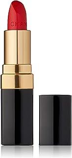 Chanel Rouge Coco Barra de labios #440-Arthur 3.5 gr