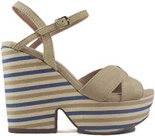 Para Zapatos Amazon Mujer 40 esSandalias Valencianas m8ONwvn0