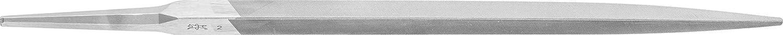 Ranking TOP4 Rare PFERD 12875 Precision Machinist Three Pattern Swiss File Square