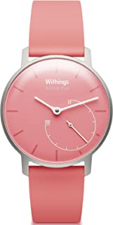 Withings Activite Pop - Monitor de Actividad