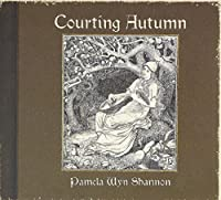 Courting Autumn