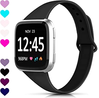 Best fitbit soft band Reviews