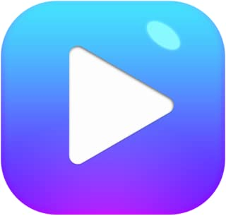 VPlayer - Android Video Player