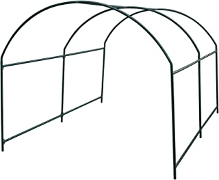 Best greenhouse frame only Reviews