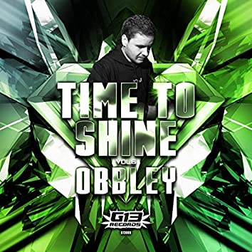 Time to Shine - Volume 6