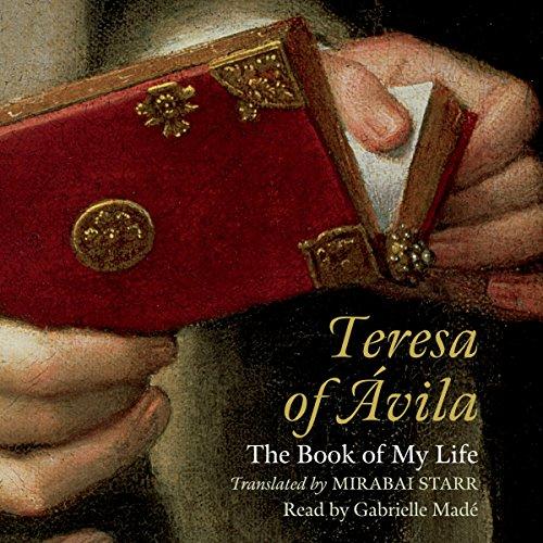 Teresa of Avila Titelbild
