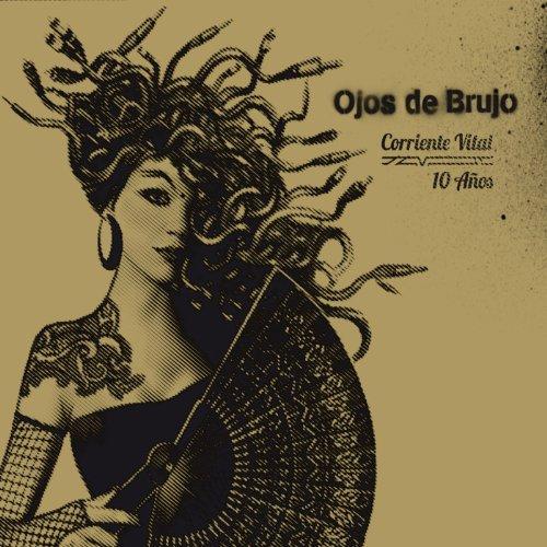 Na en la nevera (feat. Estopa)