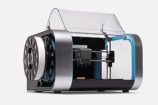 CEL Robox Dual-Material 3D Printer and Micro-Manufacturing Platform