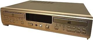 DENON デノン|CDレコーダー CDR-W1500 2CD搭載で1台でCDを高音質ダビング CD化にも|94290円の品
