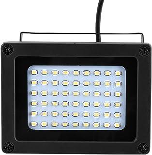 LED Solar Light, Security Sensor Light, Outdoor LED Light, Solar LED Sensor Light, Garden for Home Patio Security Lamp