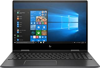 Best laptop hp envy 13 ad139tu Reviews