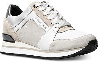 40992017f048d Amazon.com: michael kors sneakers