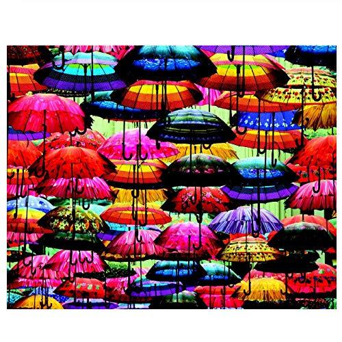 Paraguas Sin Manos  marca