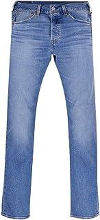 Levi's 501 Levi'soriginal B&t Jeans Uomo