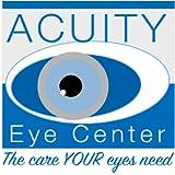 Acuity Eye centre Lahore Pakistan