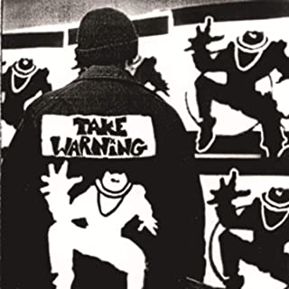 Take Warning: The Songs of Operation Ivy