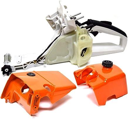 Amazon com: ms361 stihl chainsaw parts