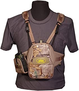 Best bow carrying system Reviews