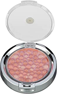 Best physicians formula color match Reviews