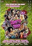 Cosmetica terror [DVD]