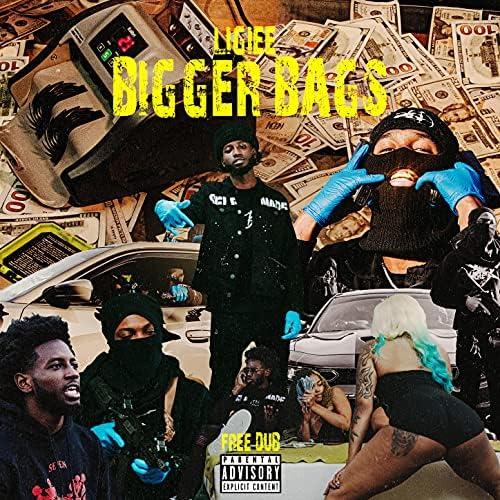 Big Ligiee