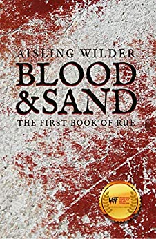Top 10 Best blood and sand Reviews