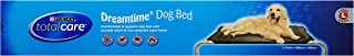 Total Care  Dreamtime Dog Bed Large