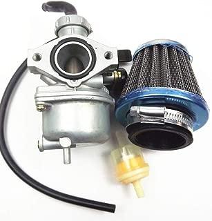 mini moto carburetor