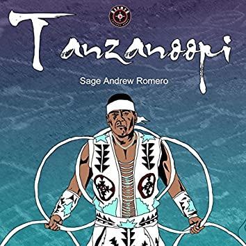 Tanzanoopi