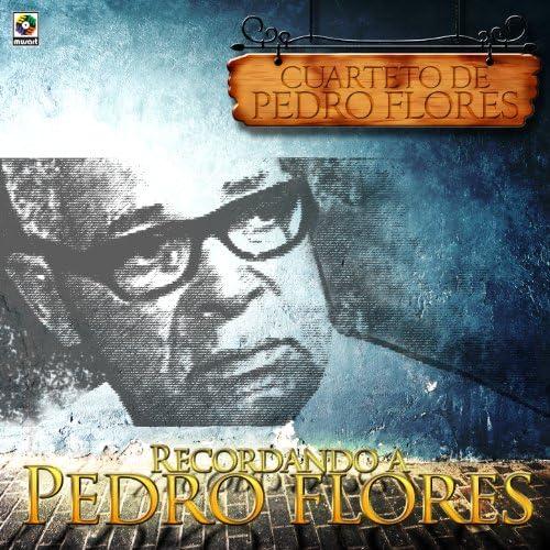 Cuarteto De Pedro Flores