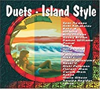Duets-Island Style