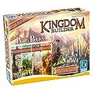 キングダムビルダービッグボックス 第2版 (Kingdom Builder: Bigボックス2nd Edition) ボードゲーム