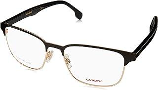 4da068de62 Carrera Men's Spectacle Frames Online: Buy Carrera Men's Spectacle ...
