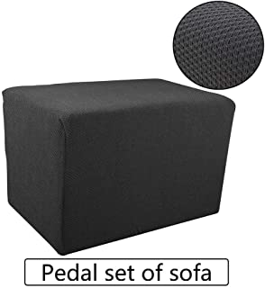 Amazon.es: funda de sofas