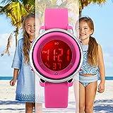 Immagine 2 orologio digitale orologi regali per