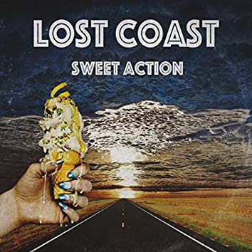 Sweet Action