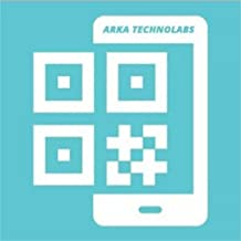 Barcode & QR Scanner