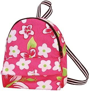 Best american girl backpack Reviews