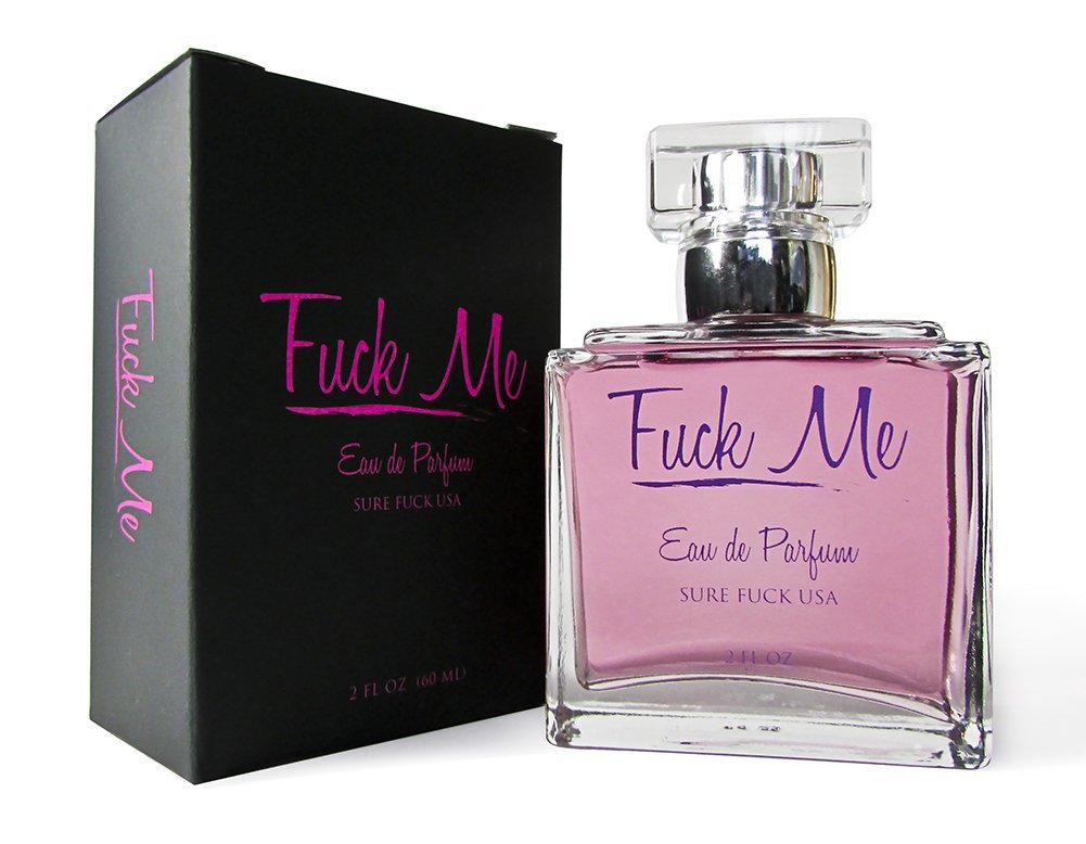 Fuck me by and spray my face