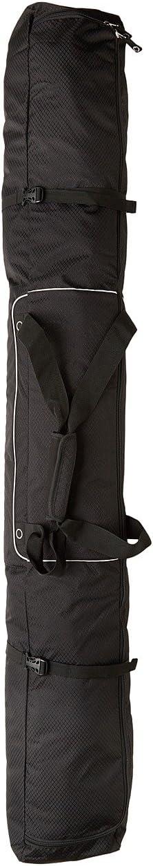 High Sierra - Single Ski Bag