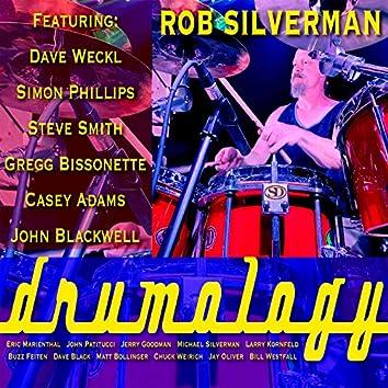 Drumology