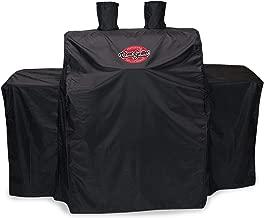 Char-Griller 3055 3-Burner Gas Grill Cover (Renewed)