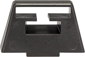 Bosch 2605702034 Additional adapter for GEX 125/150