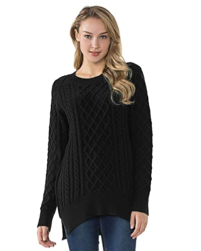 49b84945c3 Oversized Sweaters  Amazon.com