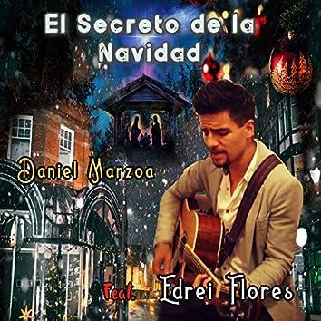 El Secreto De La Navidad (feat. Edrei Flores)