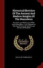 Best judas the maccabee Reviews